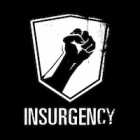 Insurgency gra