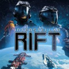Interstellar Rift gra