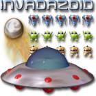 Invadazoid gra