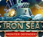 Iron Sea: Frontier Defenders gra