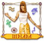 Isidiada gra