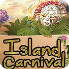 Island Carnival gra