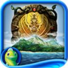 Island: The Lost Medallion gra