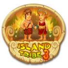 Island Tribe 3 gra
