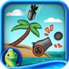 Island Wars 2 gra