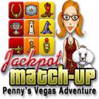 Jackpot Match-Up gra
