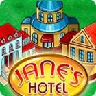 Jane's Hotel gra