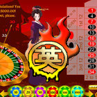 Japanese Roulette gra
