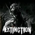 Jaws of Extinction gra