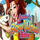 Jessica's Bow Wow Bistro gra