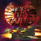 Jets N Guns gra