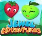Jewel Adventures gra