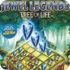 Jewel Legends: Tree of Life gra