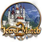 Jewel Match 2 gra