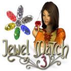 Jewel Match 3 gra
