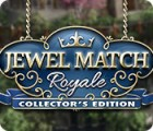 Jewel Match Royale Collector's Edition gra