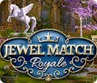 Jewel Match Royale gra