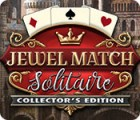 Jewel Match Solitaire Collector's Edition gra
