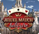 Jewel Match Solitaire gra