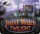 Jewel Match: Twilight gra