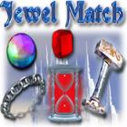 Jewel Match gra