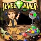 Jewel Miner gra