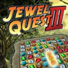 Jewel Quest III gra