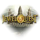 Jewel Quest Mysteries 2: Trail of the Midnight Heart gra