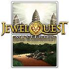 Jewel Quest Mysteries Super Pack gra