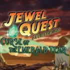 Jewel Quest Mysteries gra