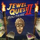 Jewel Quest Solitaire 2 gra