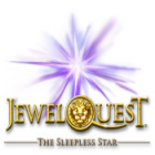 Jewel Quest: The Sleepless Star gra