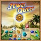 Jewel Quest gra