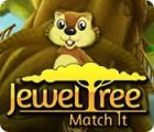 Jewel Tree: Match It gra