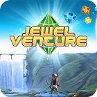 Jewel Venture gra