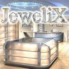 Jewelix gra