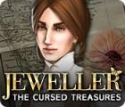 Jeweller: The Cursed Treasures gra