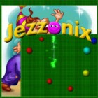 Jezzonix gra