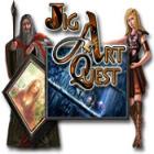 Jig Art Quest gra