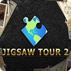 Jigsaw World Tour 2 gra