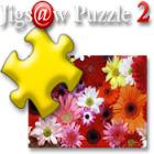 Jigs@w Puzzle 2 gra