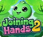 Joining Hands 2 gra