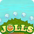 Jolls gra