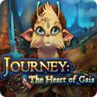 Journey: The Heart of Gaia gra