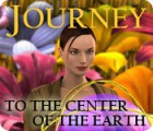 Journey to the Center of the Earth gra