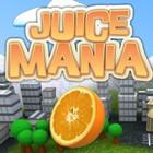 Juice Mania gra