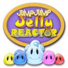 Jump Jump Jelly Reactor gra