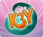 K3Y gra