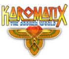KaromatiX - The Broken World gra