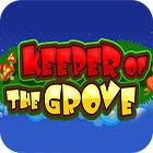 Keeper of the Grove gra